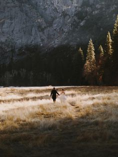 Well-thought out composition for a beautiful picture.  Nirav Patel on We Heart It.