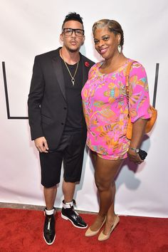 Yvette Caslin Photos - LVL XIII Luxury Footwear Unveiling: the World is Not Enough - Zimbio