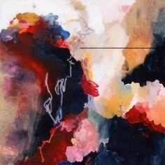 Janna Watson – Bau-Xi Gallery