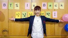 jung kook :)