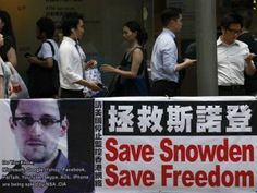 Snowden Acquired Nearly 2 Million Off The Record Files In NSA Trickle – Pentagon Testimony