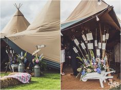 Country farm tipi wedding Cheshire_0016.jpg
