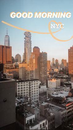 travel idea in new york Nyc Instagram, Creative Instagram Stories, Instagram And Snapchat, Instagram Story Ideas, Instagram Posts, Friends Instagram, Insta Photo Ideas, Insta Ideas, Insta Story