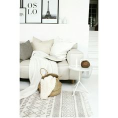 Maroccan carpet at idylloghim.blogspot.com