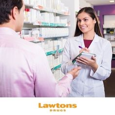 Pharmacists, Muscle Pain, Pharmacy, Disorders, Drugs, Conditioner, Sleep, Muscle Soreness, Apothecary