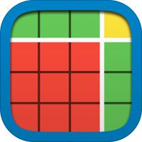 Number Pieces Basic, by the Math Learning Center od vývojáře Clarity Innovations Math Place Value, Place Values, Base Ten Blocks, Ipad, Math Addition, Teaching Math, Maths, Math Skills, Learning Centers