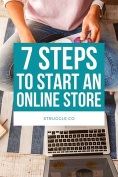 Start A Business From Home, Start Online Business, Sell Your Business, Creating A Business Plan, Best Home Business, Starting Your Own Business, Home Based Business, Business Planning, Business Tips