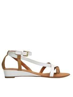 mini wedge #r29summerstyle