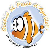 Beh! Oggi un pesciolino che sguazza nel blog potrebbe essere un motivo di divertimento....Free Gadeget