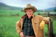 Robert Redford, the Sundance Kid, grows old with style as he reinvents himself for film festival Robert Redford, Santa Monica, I Movie, Movie Stars, The Horse Whisperer, Sundance Kid, Hometown Heroes, Sundance Film Festival, Yesterday And Today