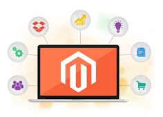 Points of interest Of Availing Professional Services From A Reputed Magento Web Development Company
