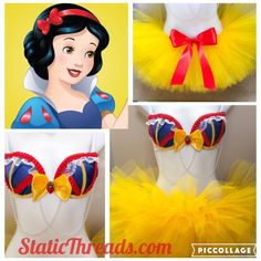 Sexy Snow White Costume, White Costumes, Cool Costumes, Costume Ideas, Game Of Thrones Outfits, Game Of Thrones Cosplay, White Rave Outfits, Snow White Birthday, Snow White Disney