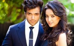 Rithvik Dhanjani and Asha Negi are planning to get engaged by 2017