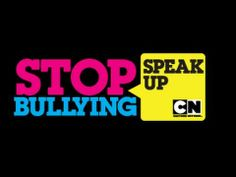 """""""Speak Up"""" A great Bullying Campaign for middle school kids.  Works well with the Speak Up campaign from Teaching Tolerance at tolerance.org"""