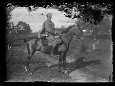 Huntsman Horse Chipping Norton studio RP Ref 19 453 Old Postcards, Horses, Studio, Pictures, Animals, Ebay, Photos, Animales, Animaux