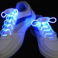 Sale Preis: BestOfferBuy Blinkende LED Licht leuchten Schnürsenkel Schuh Blau Farbe. Gutscheine & Coole Geschenke für Frauen, Männer & Freunde. Kaufen auf http://coolegeschenkideen.de/bestofferbuy-blinkende-led-licht-leuchten-schnuersenkel-schuh-blau-farbe  #Geschenke #Weihnachtsgeschenke #Geschenkideen #Geburtstagsgeschenk #Amazon