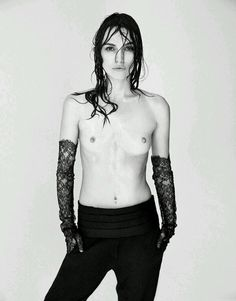 keira knightley interview magazine
