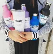 Shop Corkcicle wine tumblers, canteens, and water bottles on Country Club Prep Day Drinking, Wine Tumblers, Water Bottles, Club, Lifestyle, Country, Shop, Rural Area, Country Music