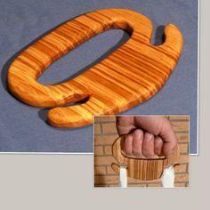 Моя Столярка™ (Своими руками, Резьба по дереву)