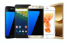Today we collect Top Mobile News with Smart Android Handset for All. Are you thinking of buying a new phone? Best Android Phone, Best Smartphone, Best Phone, Android Phones, Top Smartphones, Phone Shop, Cell Phone Plans, Mobile News, Best Headphones
