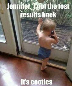 #kidproblems