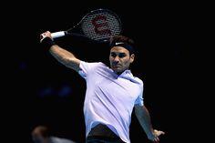 Roger Federer sends Rafael Nadal classy message after injury setback