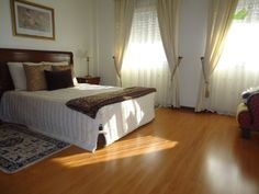 Apartamento T2+2 Venda 115000€ em Alcochete, Samouco, Praia - Casa.Sapo.pt - Portal Nacional de Imobiliário