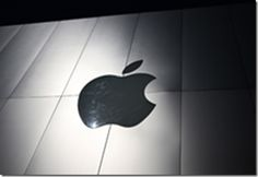 Investment and Trading: Apple