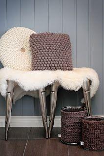 As seen on photo Hedia copper vinterjakke | Molo | Jakker