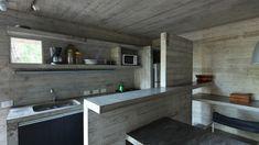 Casa Franz | Luciano Kruk