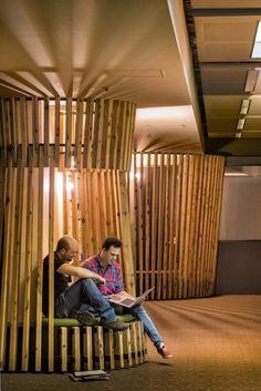 ENVATO 0813 0954 A5 700x1048 Inside Envatos Melbourne Headquarters