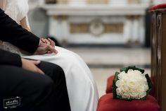 Ramo de novia //Bouquet de flores blancas. Foto: Vicente Forés. Organización: Señor y señora de #bodassrysrade www.señoryseñorade.com