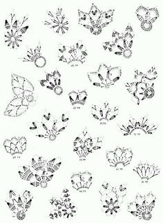PATTERNS crochet snowflakes for Christmas Interior Crochet Diagram, Freeform Crochet, Crochet Motif, Irish Crochet, Crochet Designs, Crochet Doilies, Crochet Flowers, Crochet Lace, Crochet Stitches