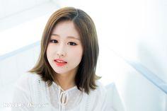 베이비소울 언니 Kpop Girl Groups, Kpop Girls, Korean Actors, Asian Girl, Rapper, Short Hair Styles, People, Drama, Baby