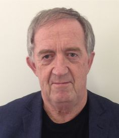 Meet the Scientists: Dr Neil McGregor