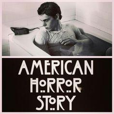 *_* #horror #americanhorrorstory #AHM #movies