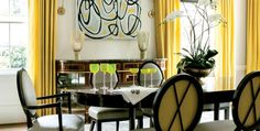 Time & Again | Atlanta Homes & Lifestyles, Margaux Interiors Limited