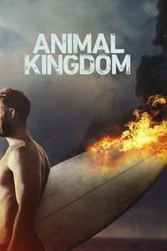 """Watch Animal Kingdom (2016) episodes Online :The series centers on 17-year-old Joshua """"J"""" Cody, who moves in with his neurotic relatives in their Southern California beach town after his mother dies of a heroin overdose. Headed by a hard ass matriarch Janine """"Smurf"""" Cody and her right-hand Baz, who runs the business, is father of the year, ...."""