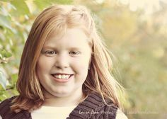 Child Photography: Laura Jean Photography   Laura Henkelman