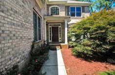 For Sale: 'Real Housewife' Phaedra Parks' Atlanta-Area House