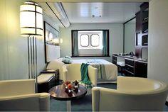 cruise style interior - Google 검색