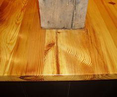 Ciranova Hard Wax Oil Eco Floor Pinterest Pine