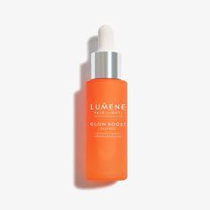 Lumene Valo [Light] Glow Boost Essence | Lumene