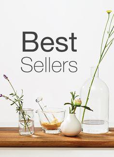 Go to my website www.WendyHinesWaipu.arbonne.com to see Arbonnes best sellers
