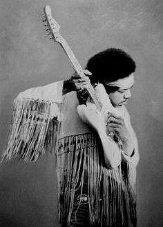 Woodstock '69                                                                                                                                                                                 More