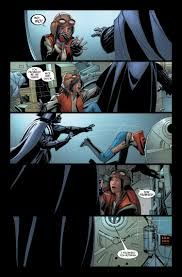 Image result for Captain Aphra