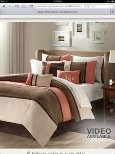 tan bedroom ideas bedding ideas for couples amazing of bedroom decorating ideas for married couples bedroom
