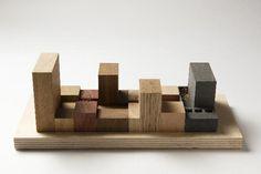 Ontwikkeling zes bouwgroepen gestart - nieuws - nieuws - de Architect
