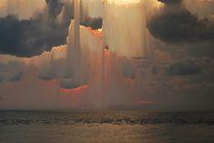 "vanessa dupond, ""sky engulfing sky,"" arcane obscure ambiguous art shit"