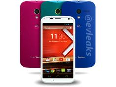 http://moto-g-review.com/ #Moto_G Budget Smartphone - Specifications And Announcement Date